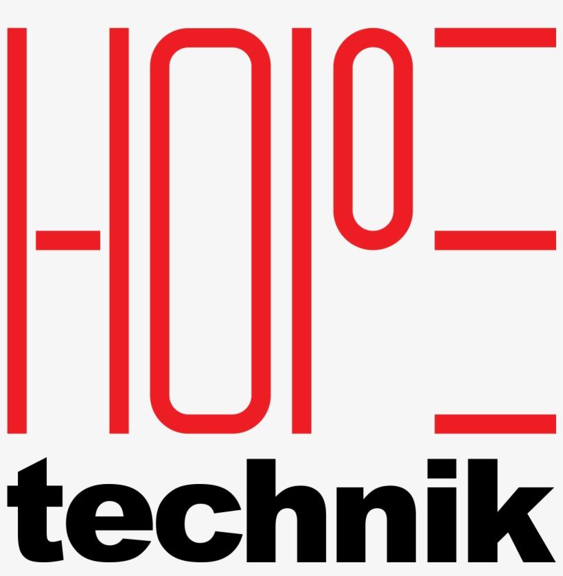 HopeTechnik